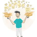 Enterprise UX insights & myths you should know