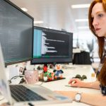 How to Optimize Custom Software Design for Better User Experience