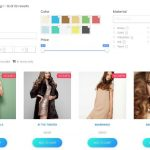 20 Best WooCommerce Product Add-Ons