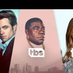 35 Examples of TV Network Websites for Design Inspiration