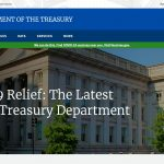 45 Official Government Agency Websites for Design Inspiration